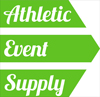 Athletic Event Supply Logo